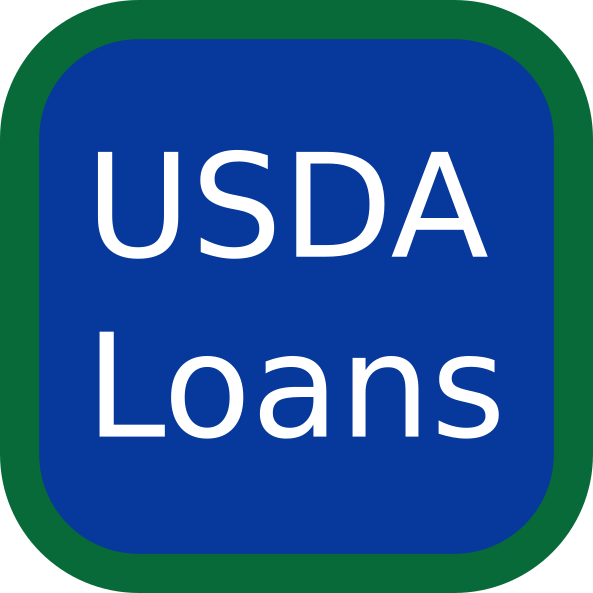 Press to go to our USDA hotel loan page
